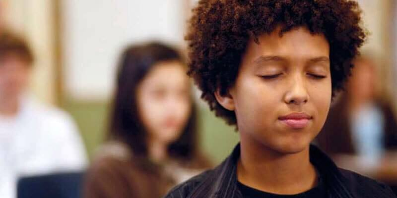 Mindfulness in Education: 31+ Ways of Teaching Mindfulness in Schools