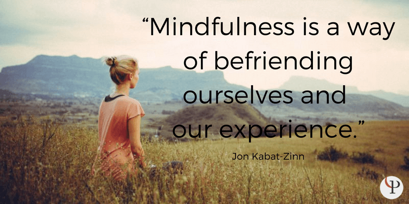 76 Most Powerful Mindfulness Quotes Your Daily Dose of