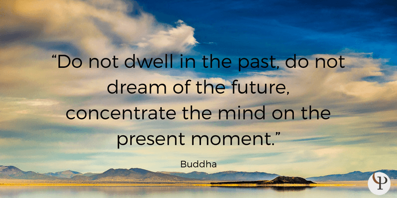 76 Most Powerful Mindfulness Quotes: Your Daily Dose of Inspiration