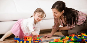 Play Therapy: 50+ Essential Techniques, Toys and Certification Opportunities