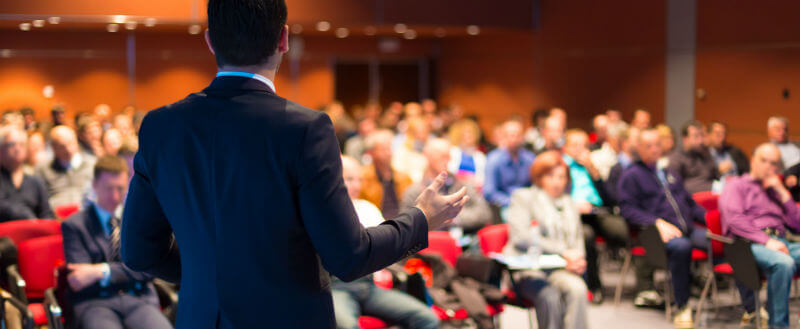 Upcoming Positive Psychology Conferences (2019 + 2020)