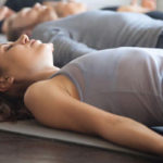 Progressive Muscle Relaxation (PMR): A Positive Psychology Guide