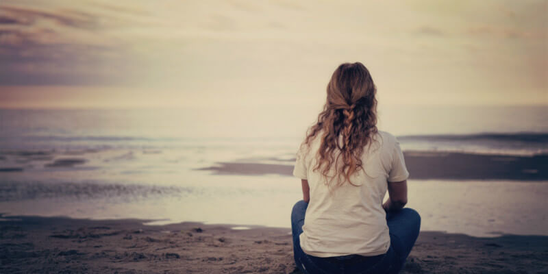 Given Meditation - Meditation As Master in a Few Simple Steps
