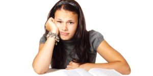 therapeutic questions for youth