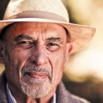 therapy quotes irvin yalom
