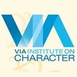 via institute on character