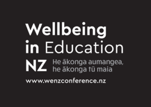 Wellbeing in Education Conference