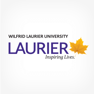 Wilfrid Laurier Univeristy (online, Canada)