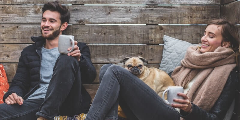 Work Recovery: 5 Fundamental Elements to Recover from Workplace Stress