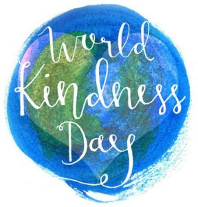 World Kindness Day Activities
